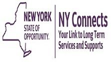 NY Connects_Logo2_8 17 15 Official
