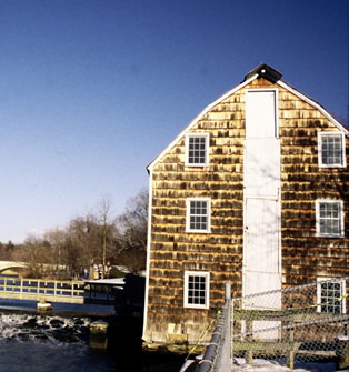 HHSaddleRockgristmill