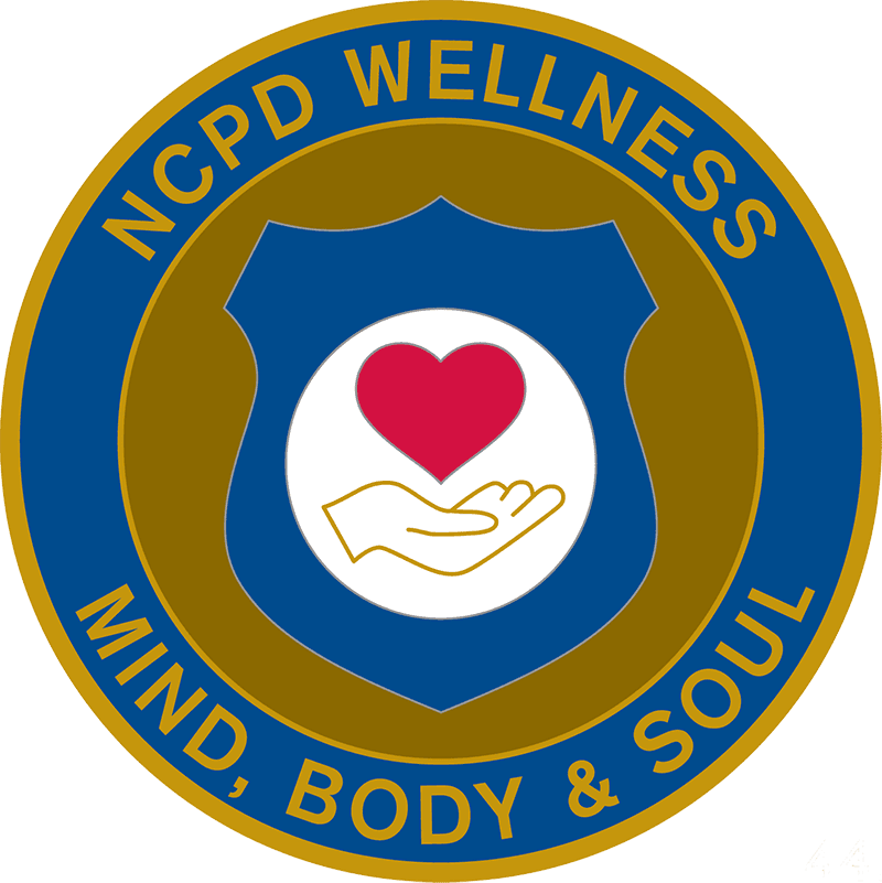 Wellness Logo from Coin Vector2