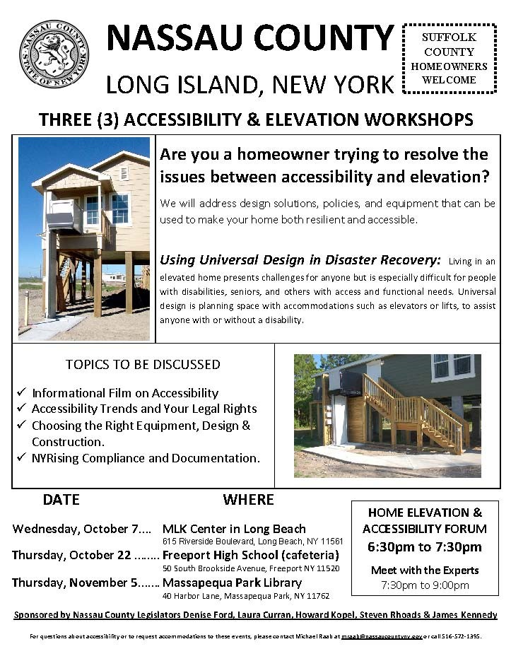 Accessibility and Elevation Workshops.jpg